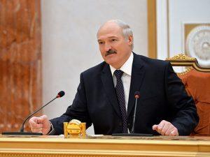 Беларусь заинтересовала зажиточных держателей криптовалюты