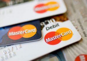Mastercard будет работать с национальными криптовалютами