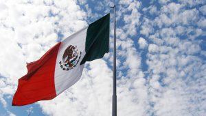 Власти Мексики переходят к регулированию криптовалютного сектора