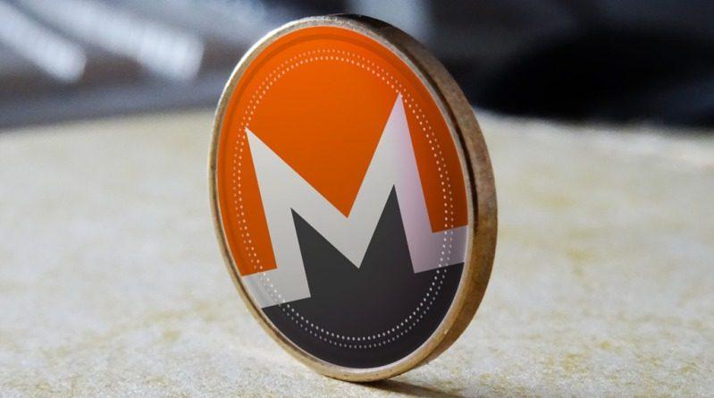 В сети Monero пройдет хардфорк