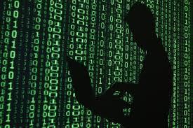 В Южной Корее начались обыски офисов крипто-бирж
