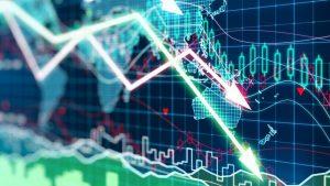 Криптовалютный рынок изо всех сил старается перейти к росту
