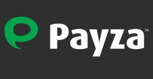 DOJ обвинил платежный сервис Payza в причастности к отмыванию денег