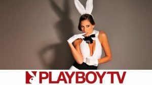 Password playboy tv
