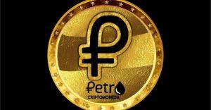 Аналитики уверены, что Petro может нанести вред Bitcoin и Ethereum