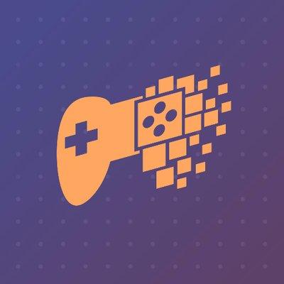 PlayBets (PLT) – децентрализованная платформа с азартными играми