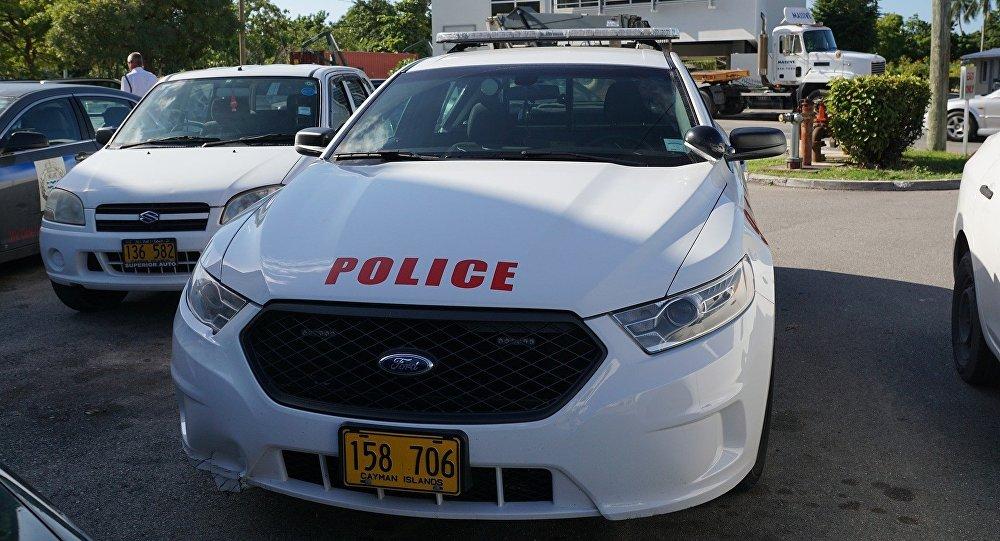 В Исландии полиция ищет похищенное оборудование для майнинга на 2 млн. долл.