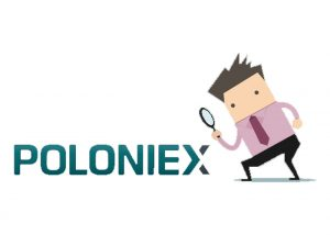 Технические работы на Poloniex подозрительно затянулись