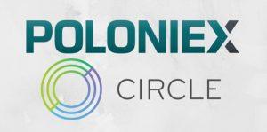 Poloniex открывает офисы в азиатских странах