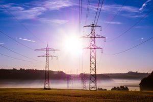 Энергетические компании направили в блокчейн 300 млн. долл.