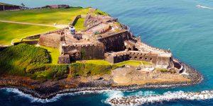 Пуэрто-Рико планирует привлечь в страну блокчейн компании