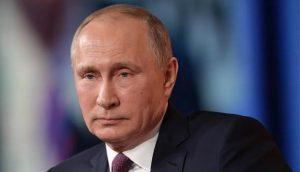 Закон о криптовалютах в России должен появиться летом