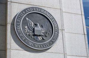 В США проведут проверку всех криптовалютных хедж-фондов