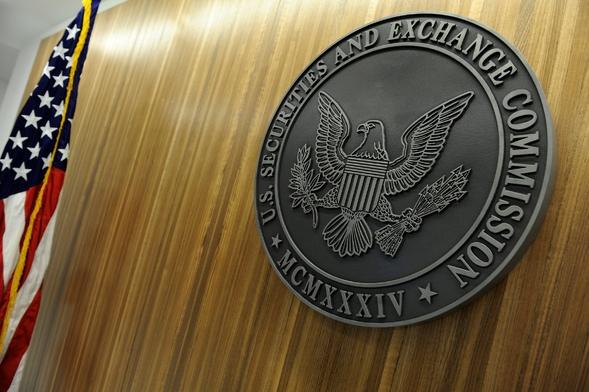 SEC вызвала в суд представителей 80 криптовалютных компаний