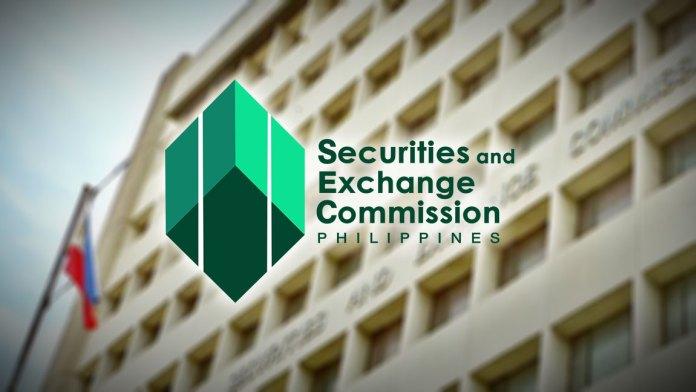В Филиппинах SEC занялась криптоплатформой, предлагающей 200% доход