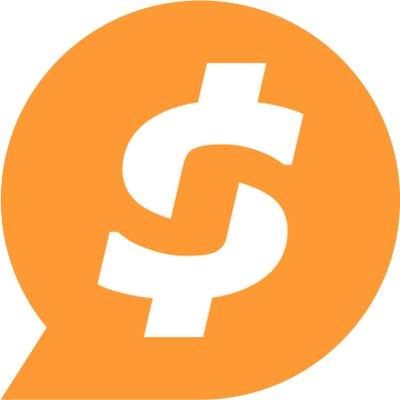 Sharpay (SHRP) - кнопка шеринга на блокчейне, приносящая доход