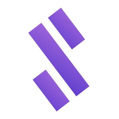 Signals (SGN) – платформа по торговле криптоактивов