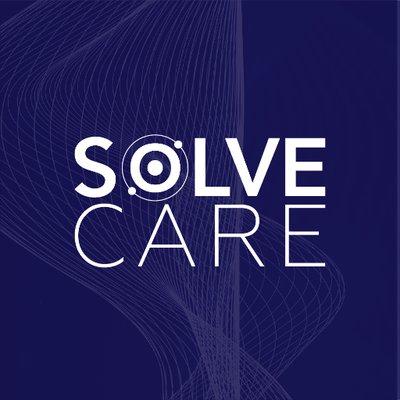 Solve.Care (CAN) – доступность и удобство медицинских услуг для всех
