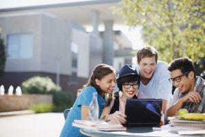 студенты для покупки криптовалюты используют кредитные средства