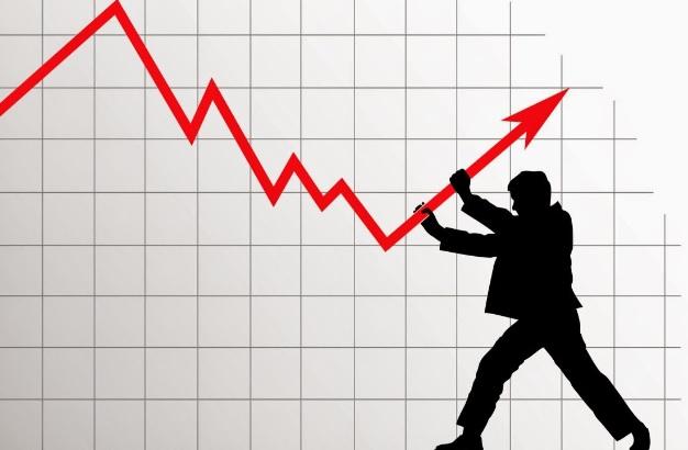 Особенности риск-менеджмента в торговле криптовалютами