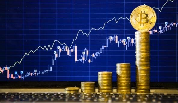 6 вопросов для брокеров, торгующих криптовалютами