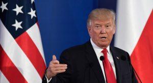 Трамп запретил американцам покупать венесуэльскую криптовалюту Petro