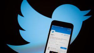 Twitter запретит рекламировать ICO