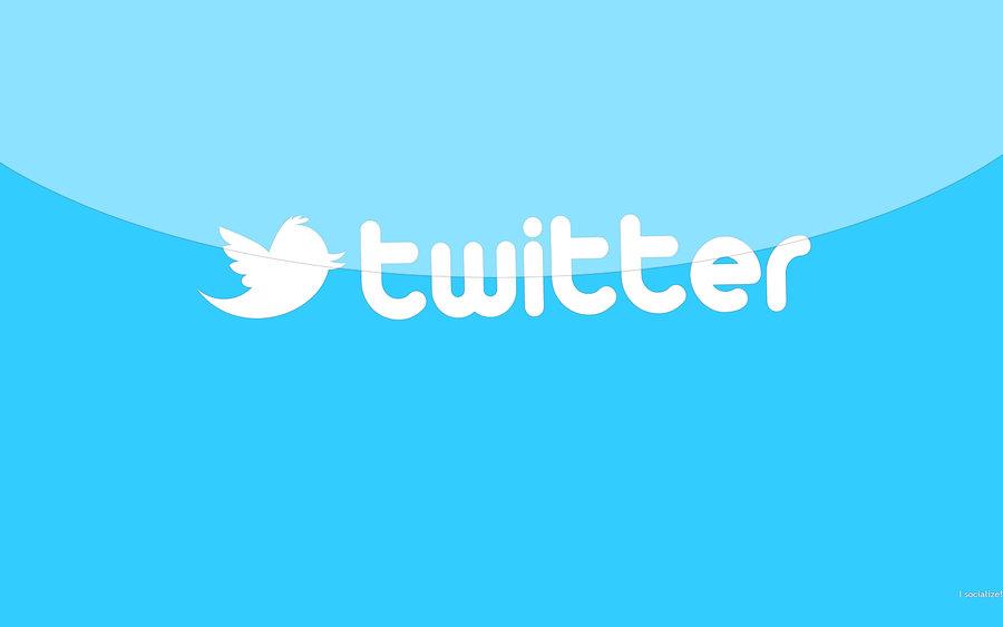 Twitter запретил рекламу ICO и криптовалют