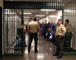 Житель Пенсильвании попал в тюрьму из-за продажи BTC