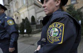 Во Флориде арестовали чиновника за майнинг криптовалют