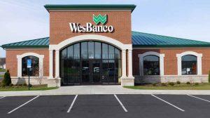 Еще один американский банк признал угрозу со стороны криптовалют
