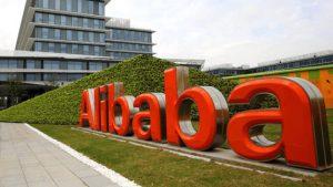 Компания Alibaba подала в суд на Alibabacoin