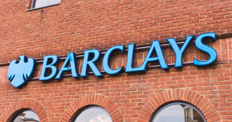 В Barclays считают, что биткоин не перейдет к восстановлению