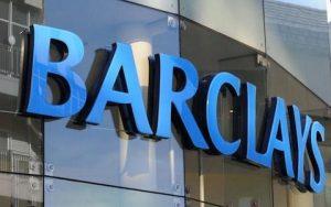 Банковский гигант Великобритании может открыть торговую площадку для криптовалюты