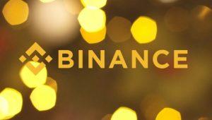 Binance обогнал Deutsche Bank
