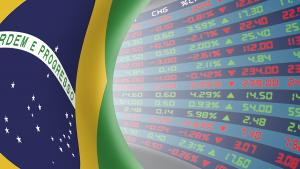 Инвестиционная компания Бразилии собирается запустить криптобиржу