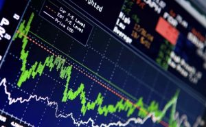 Генпрокурор Нью-Йорка планирует сделать биржи криптовалют более прозрачными