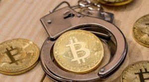 Госбанк Пакистана запретил банкам поддерживать криптовалютные операции и ICO