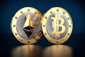 По популярности Ethereum опередил биткоин в Индии