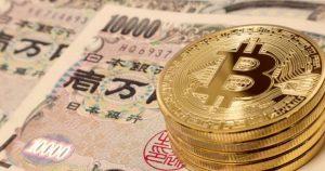 16 криптобирж Японии решили создать саморегулирующийся орган