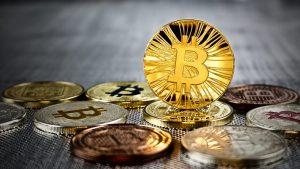 Bunz запускает свою криптовалюту, несмотря на негативную реакцию