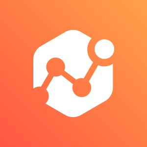 BitRewards (BIT) – система лояльности и вознаграждений для Интернет-магазинов