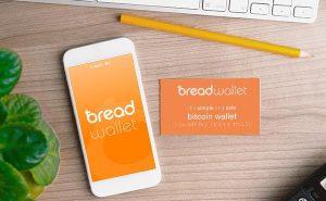 Приложение BreadWallet начнет поддерживать Ethereum