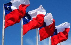 Чилийским банкам придется повторно открыть счета биржи Buda