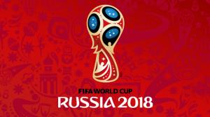 Во время чемпионата мира по футболу в РФ отели будут принимать криптовалюту
