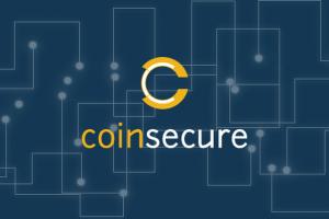 Coinsecure намерена вернуть клиентам украденные средства