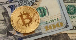 В 2018 году на рынок криптовалют могут выйти 20% финучреждений