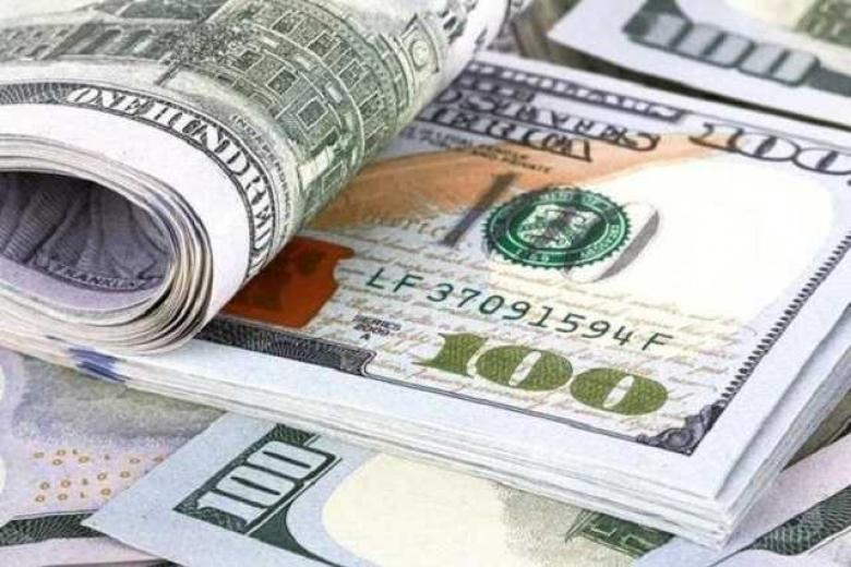 Биржа Binance направила 30 млн. долл. в криптовалюту MobileCoin