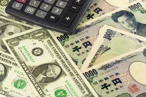 До взлома криптобиржа Coincheck заработала более 490 млн. долл.