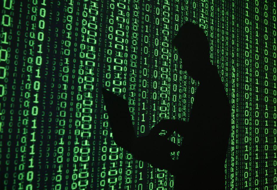 BitPico запустил DoS-атаку на сеть Lightning Network для проверки